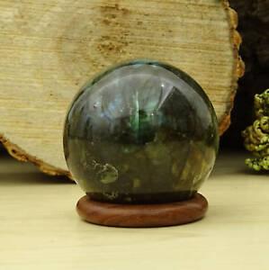 cristal-guerison-labradorite-pierre-boule-naturelle-pierre-gemme-sphere-avec