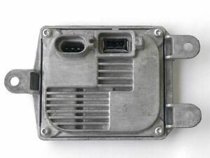 Xenon Steuergerät Osram XenaElectron 35XT5-3-D1 Skoda Oktavia / Ford