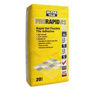 20kg-Adhesive-4-tile-stone-floors-amp-underfloor-heating