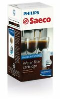 Philips Saeco Ca6702/00 Intenza Water Filter , New, Free Shipping on sale