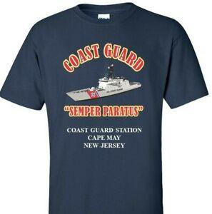 COAST-GUARD-STATION-CAPE-MAY-NEW-JERSEY-COAST-GUARD-VINYL-PRINT-SHIRT-SWEAT