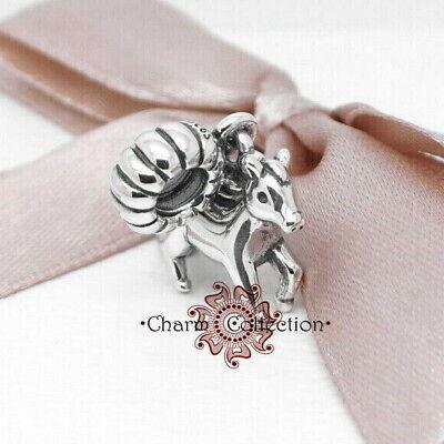 pandora charm zodiaco cinese