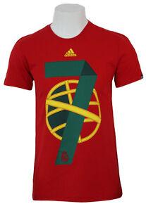 adidas Real Madrid 7 Ronaldo Kinder shirt Fussball Trikot Gr