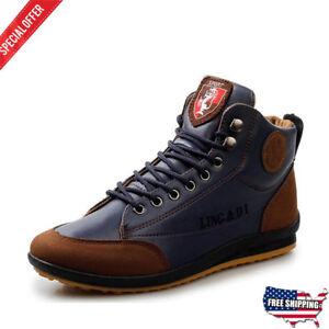 222ffd3d Zapatos Botas Botines de Hombre Para Vestir Casual Social Elegantes ...