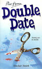 Double Date by Sinclair Smith (Paperback, 1998)