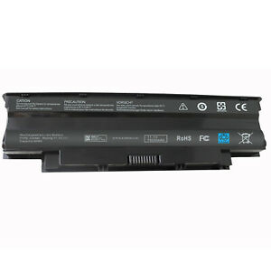 9-Cell-Laptop-Notebook-Battery-for-Dell-Inspiron-N5010-N5110-N7110-N4110-07XFJJ