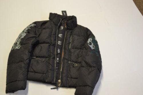 da Piumino zecca Moritz Set qualità sci Con giacca Gr alta St Jet Nuovo tag di di 38 1 rrBdqwZ