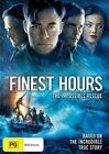 The Finest Hours (DVD, 2016)
