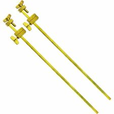 Sun Up Traditional Hatagane Clamp Diy Carpenter Tool Set Of 2 4969968163027 For Sale Online Ebay