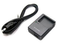 Battery Charger for Olympus LI-70B LI-70C D-700 D-705 D-710 D-715 FE-4020 New
