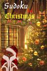 Sudoku for Christmas by Js Holloway (Hardback, 2013)