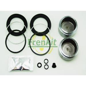 Kit De Réparation Etrier Frein Essieu Avant-FRENKIT 254972