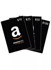 25+ Ways How to get Amazon and Other Gift Cards Easy Instructions Guide