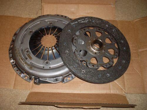 Clutch kit 2.0 TDi Audi A4 A5 Q5 0B1141015BX New genuine Audi part