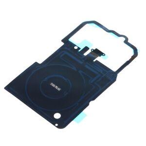 per Samsung Galaxy Note 8 SM-N950 N950F ADESIVO RIBBON CABLE Antenna module NFC