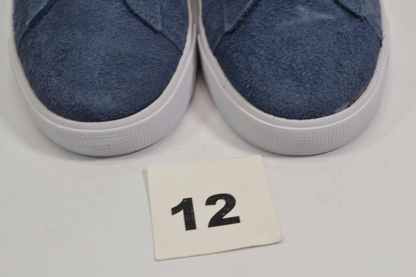 Nike blazer niedrigen gt - - - staffel blau mtllc silber lt - (d) (575) männer, schuhe f8653b