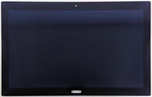 """10.1/"""" LENOVO TAB 4 10 PLUS TB-X704F Nero LCD Display Touch Screen Digitalizzatore Nuovo"""