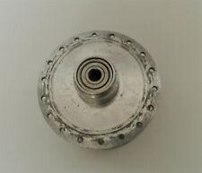 bearing ball ring Radlager Kugelring MOBYLETTE vorn 27mm 2 Stück