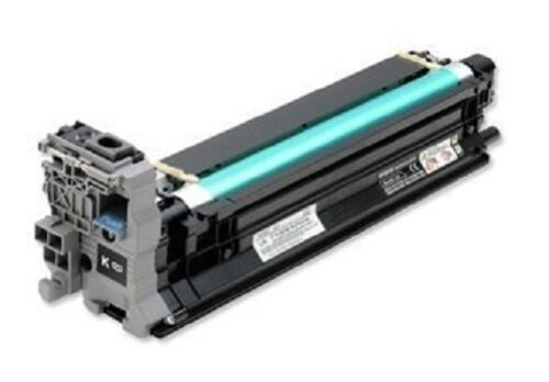 251P 250P Bildtrommel Develop für Ineo IU-210K IU-210Y IU-210M IU-210C DRUM