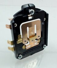 WP9706648 AP3606228 Stand Mixer Speed Control PS889134