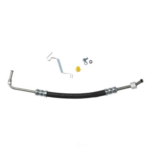 Power Steering Pressure Line Hose Assembly-Pressure Line Assembly Edelmann 70956