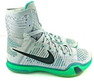 nike zapatos baloncesto hombre