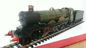 Hornby-R3454-GWR-Castle-Class-034-Drysllwyn-Castle-034-No-5076-DCC-Ready