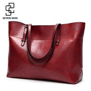Large-Women-Messenger-Bag-Female-Casual-Tote-Handbag-Shoulder-Bolsa-Feminina