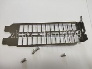 Bracket for nVIDIA Tesla K20 K20X K40 K80 K40C M40 nVIDIA M40 K20 K20X K40 K80