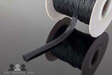 Kabelstrumpf schwarz Länge selbst bestimmen von 1bis 25m /1,5cm Bang Olufsen Beo