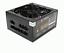 miniatura 2 - ALIMENTATORE FULL MODULARE 600W GAMING PER PC KAON600 KAON61 ATX VENTOLA 14CM