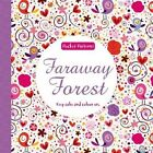 Faraway Forest: Pocket Patterns by Bonnier Books Ltd (Paperback, 2016)