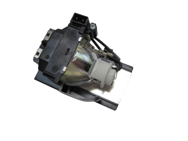 Projector Replacement lamp Bulb Module For Sanyo PLC-SW36 610-317-7038