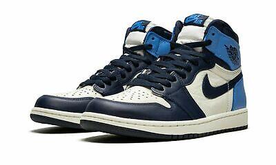 Jordan 555088-140 Retro High Basketball Shoes Size 10 US ...