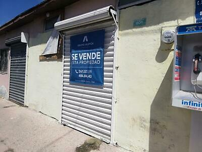Locales en VENTA - Incluye bodega