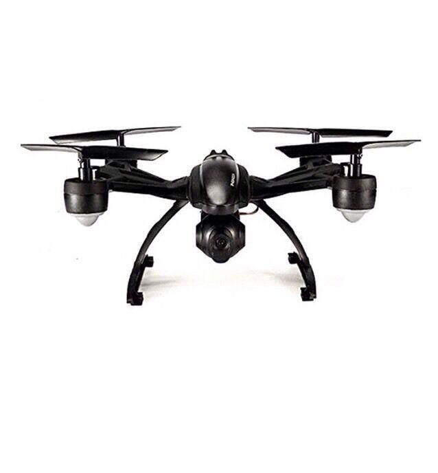 509W Drone with Wifi FPV Live Camera Quadcopter