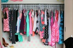Large Selection Girls Clothes 7-8 /& 8-9 Years Multi Listing Build a Bundle NEXT