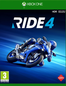 Ride-4-Xbox-One-Digital-Download-Multilanguage