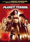 Planet Terror - gekürzte Fassung (2009)