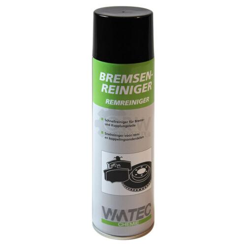 Bremsbeläge Bremsklötze hinten für Mercedes-Benz A-Klasse W169 W168 B-Klasse