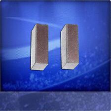 Spazzole Di Carbone Per Motore per Bosch GSB 10, GSB 10 RE, GSB 13, GSB 13 RE