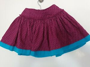BABY toddler 18 - 24 Months Girls skirt Mini Club by Boots