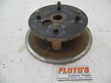 Disc Assembly from HDS 3165 Part No Details about  /Cub Cadet Series 3000 Wheel Hub 618-3169A