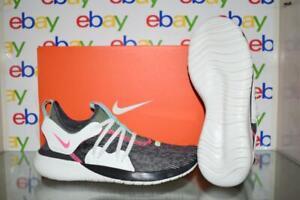 Nike Flex Contact 3 Womens Running