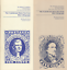 The-Confederate-States-Lithographed-issues-of-1861-1862-5-PF-pamphlets-new thumbnail 4