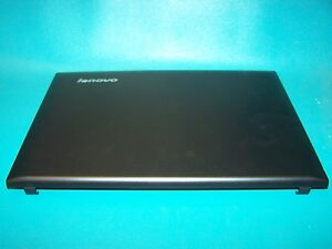 AP0SW000720-LENOVO-DISPLAY-BACK-COVER-IDEAPAD-P400-TOUCH-90202449-GRD-A