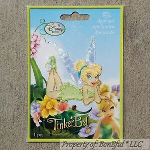 BonEful Boutique GIRL Disney Princess /& the Frog Dress Fabric Iron On Applique S