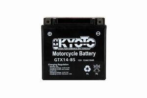 Batteria-YTX14-BS-12v-12ah-Kyoto-Suzuki-V-strom-1000-dl-2014-2017