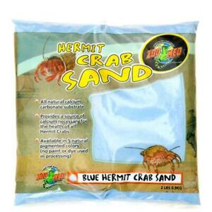 Zoo-Med-Hermit-Crab-Sand-Blue-2-Pound-Bag