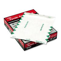 Survivor Tyvek First Class Mailer Side Seam 10 X 13 White 100/box R1590 on sale